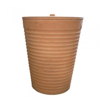 Ёмкость Антик декоративная 300 литров