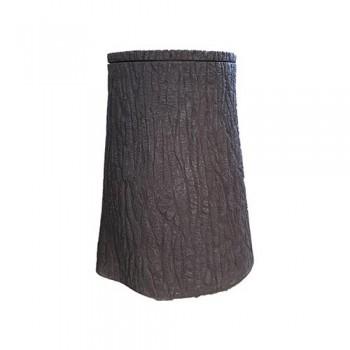 Ёмкость Шервуд декоративная 250 литров