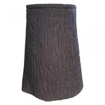 Ёмкость Шервуд декоративная 500 литров