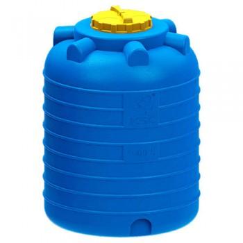 Вертикальная ёмкость 1000 литров